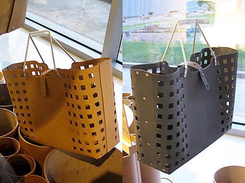 seoul-design fair-bags