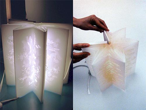 seoul-design fair-easter egg-360 lighting