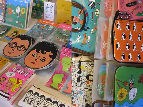seoul-design fair-oohlala.co.kr