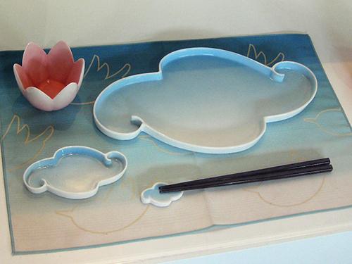 seoul-design fair-taiwan national museum shop