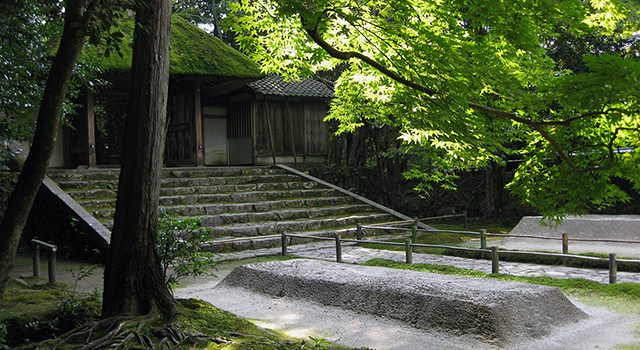 feat-kyoto temples1