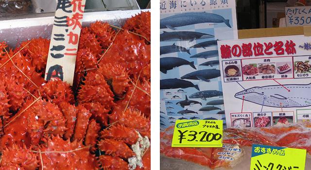 feat-tsukiji