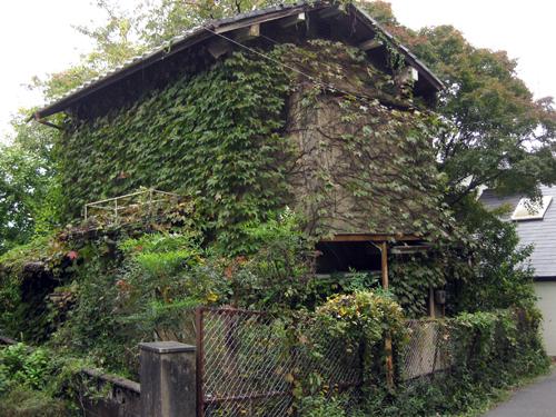 japan-house2