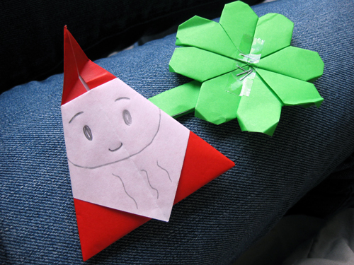 japan-origami