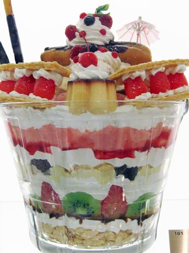 kyoto-dessert giant sundae2