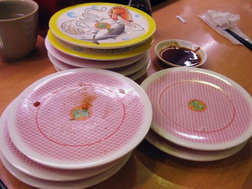 kyoto-food sushi2