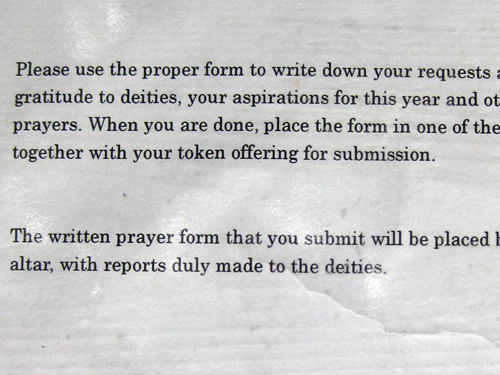 tokyo-prayer2