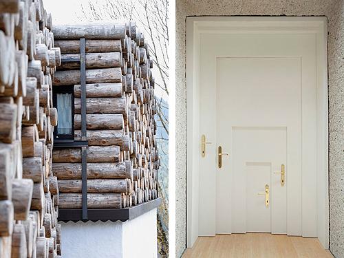 designsponge-armin blasbichler home4