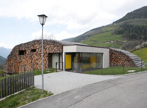 designsponge-armin blasbichler home5