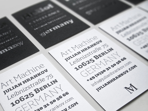 businesscard-artmachine