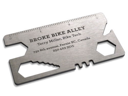 businesscard-brokebikealley