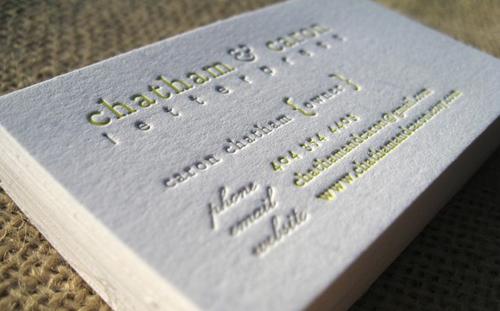 businesscard-chathamandcaron