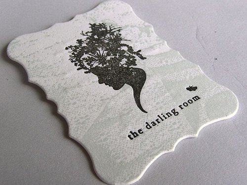 businesscard-darlingroom