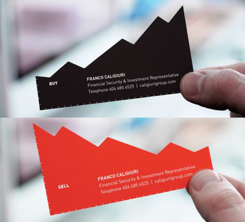 businesscard-finance
