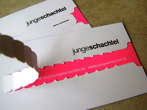 businesscard-jungeschachtel