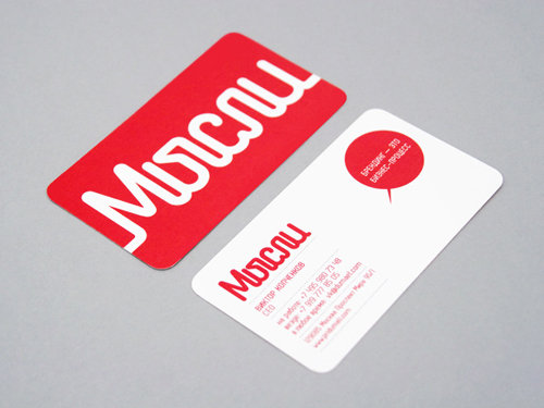 businesscard-mysli