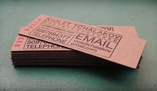 businesscard-tchalakov