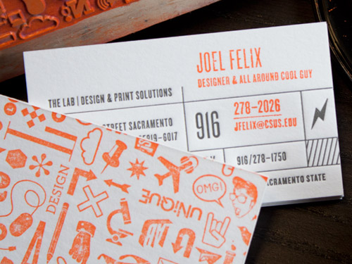 businesscard-thelab
