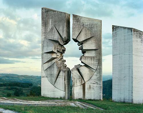jan kempenaers-spomenik6