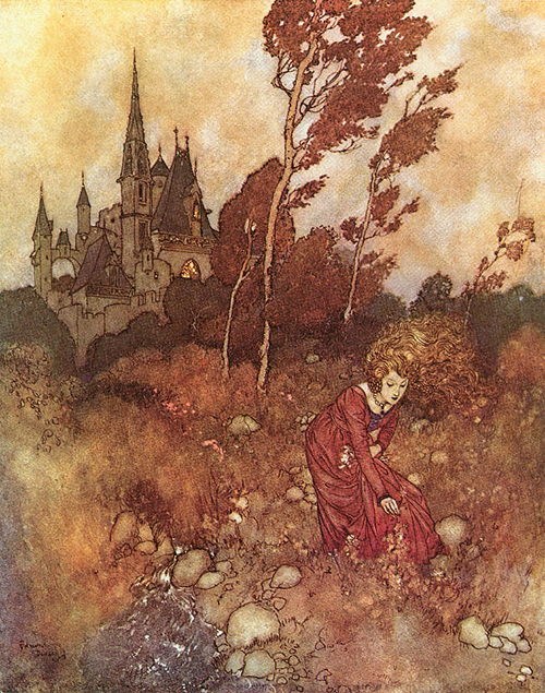edmund_dulac-the wind's tale