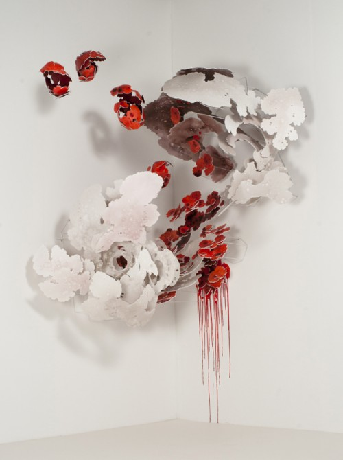 joris kuipers-detoxications,2010-11