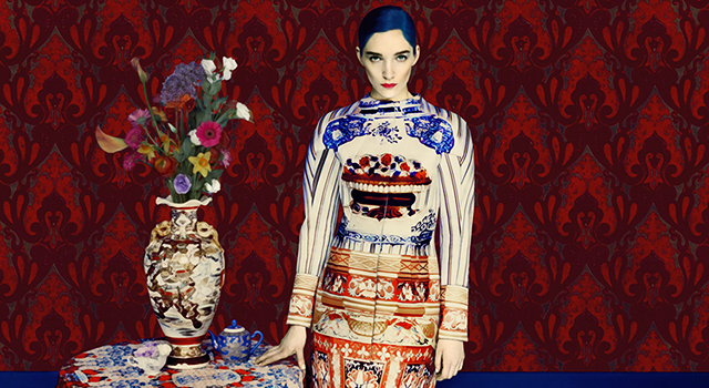 feat-mary katrantzou nomenus