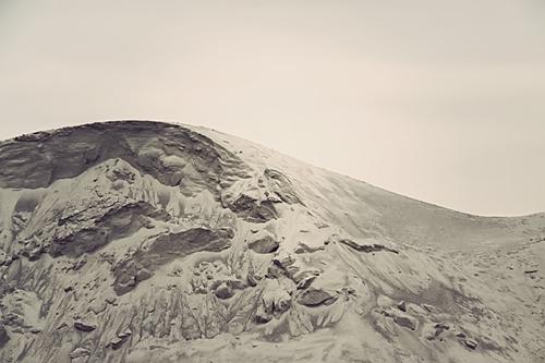 kim holtermand-gravel pit