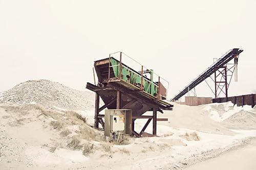 kim holtermand-gravel pit2