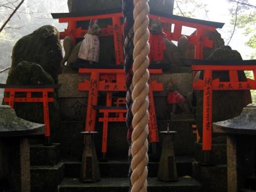kyoto-fushimi inari6