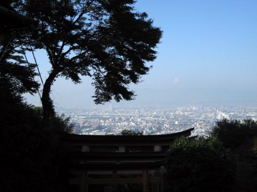 kyoto-fushimi inari8