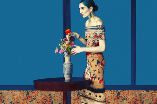 nomenus quarterly-mary katrantzou-erik madigan heck