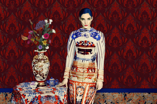 nomenus quarterly-mary katrantzou-erik madigan heck3