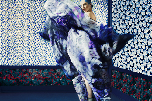 nomenus quarterly-mary katrantzou-erik madigan heck5